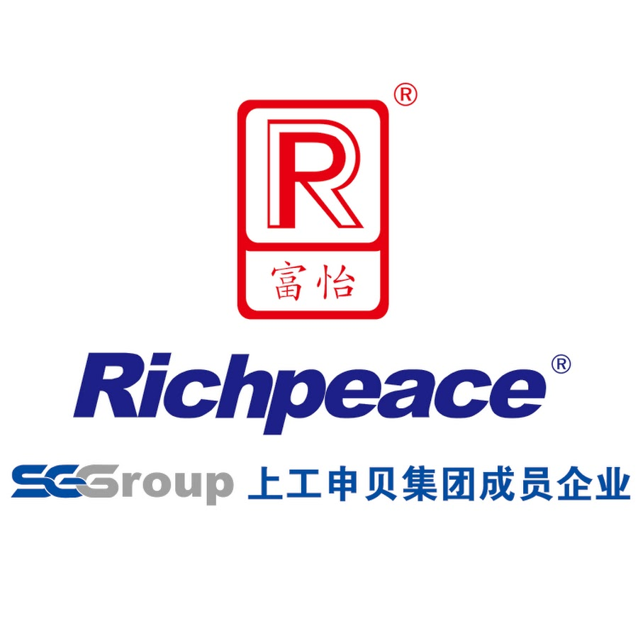 Richpeace Group