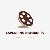 EXPLORING NAMIBIA TV net worth