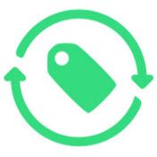 Prisync Labs net worth