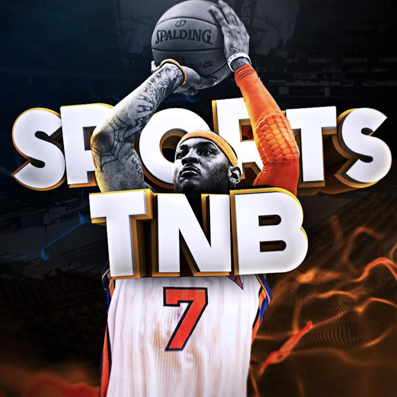 Sports TNB