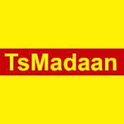 TsMadaan Avatar