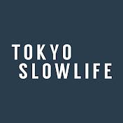 TOKYO SLOW LIFE / RUI HIGUCHI Avatar