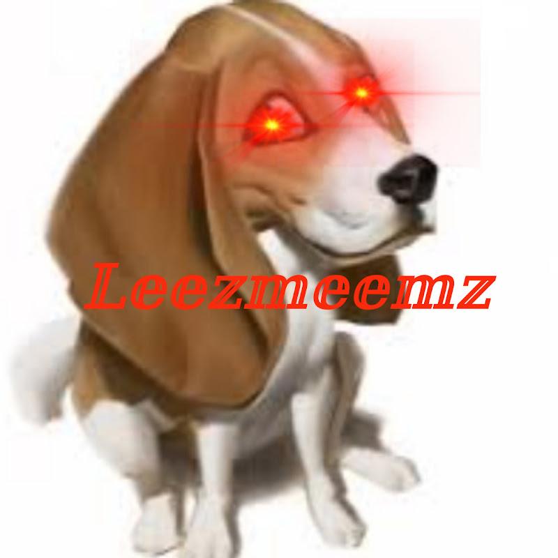 Leezmeemz (leezmeemz)