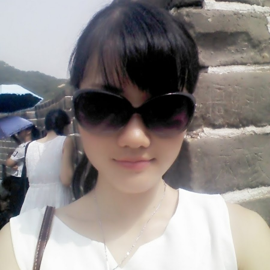 Carrie Hu