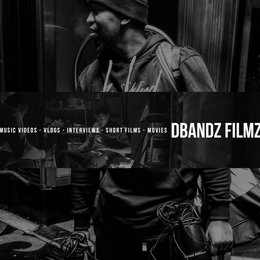 DBandz Canon
