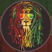 Reggae Life net worth