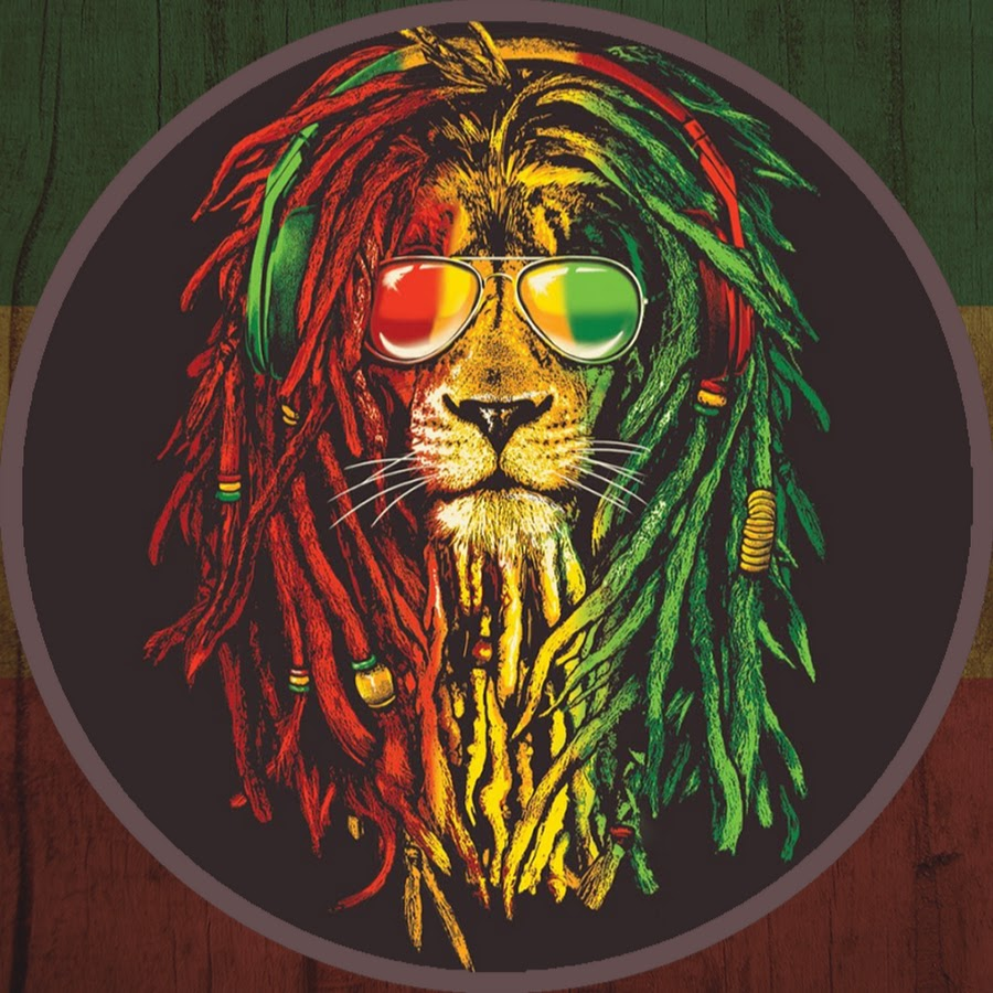 Reggae Life