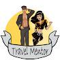 Travel Mentor