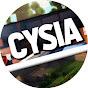 _Cysia
