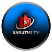 Baruthi wa Thayu - TV net worth