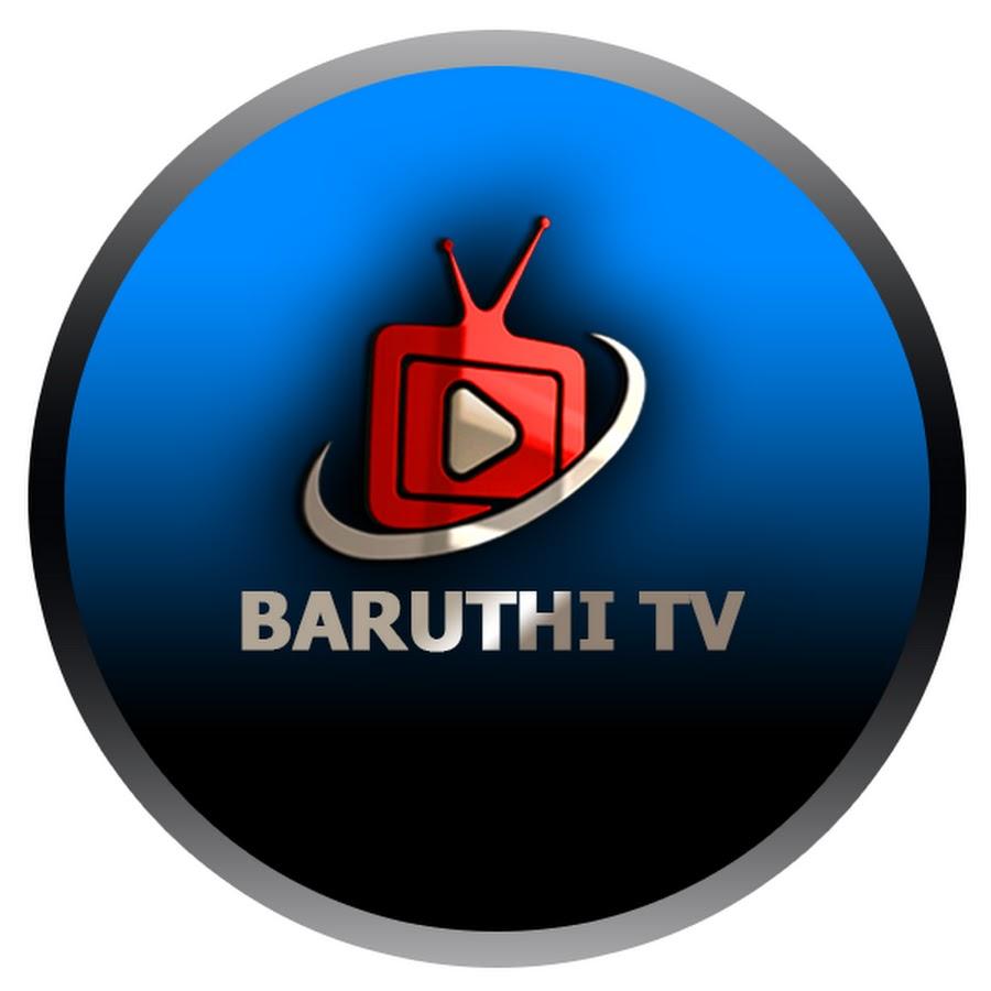 Baruthi wa Thayu - TV