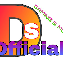 DS Official