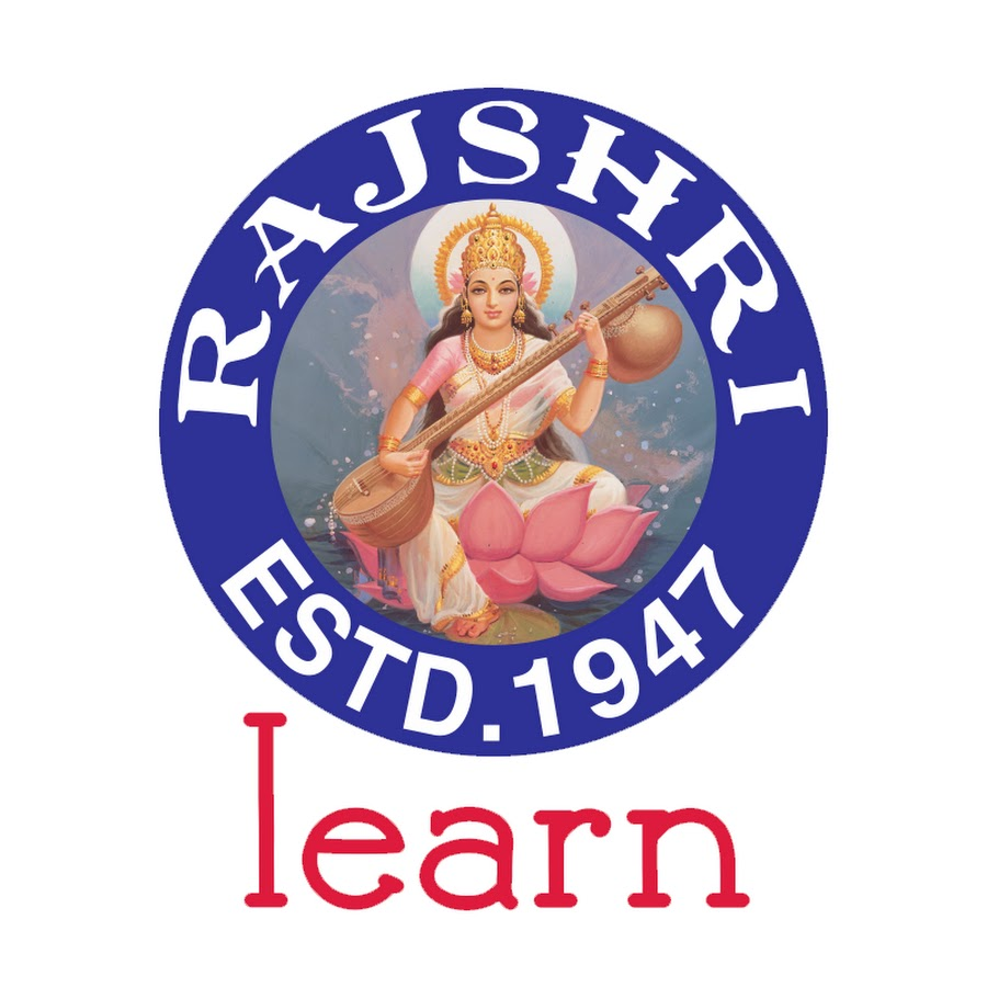 Rajshri Learn