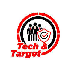 Tech and Target