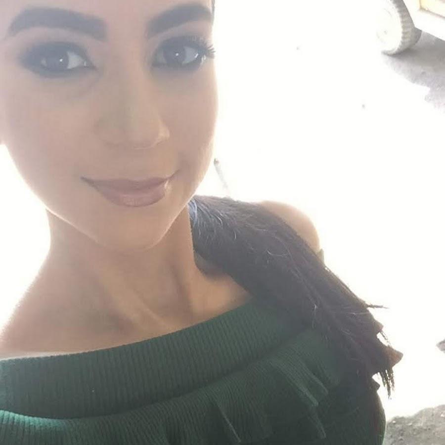 Barbara Sarmiento