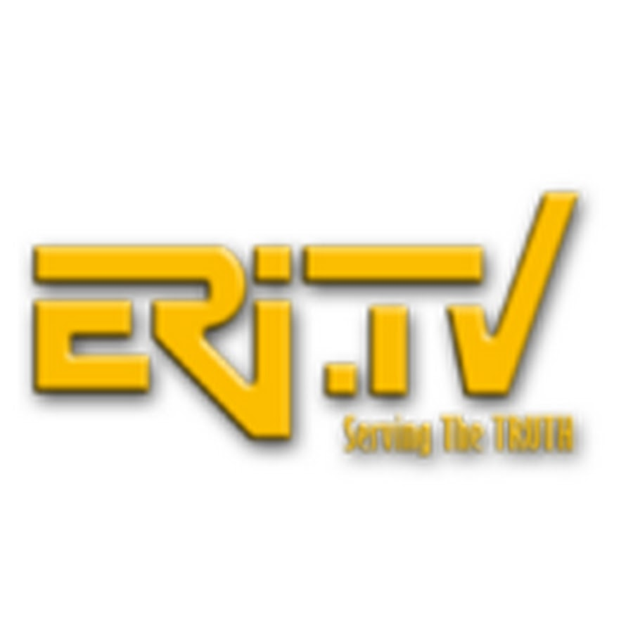 Eri Tv 2 Youtube