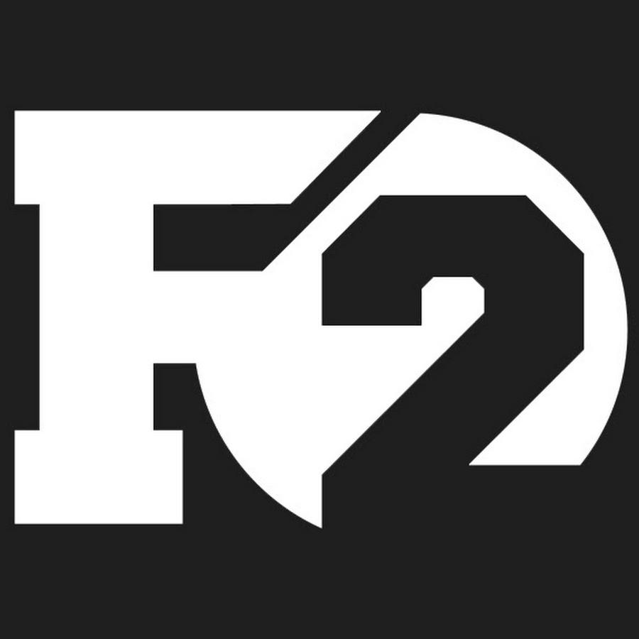 F2Freestylers -
