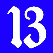 INDIE 13 - BEST NEW INDIE MUSIC net worth