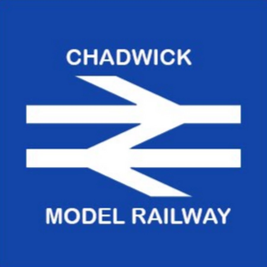 Chadwick Model Railway Youtube
