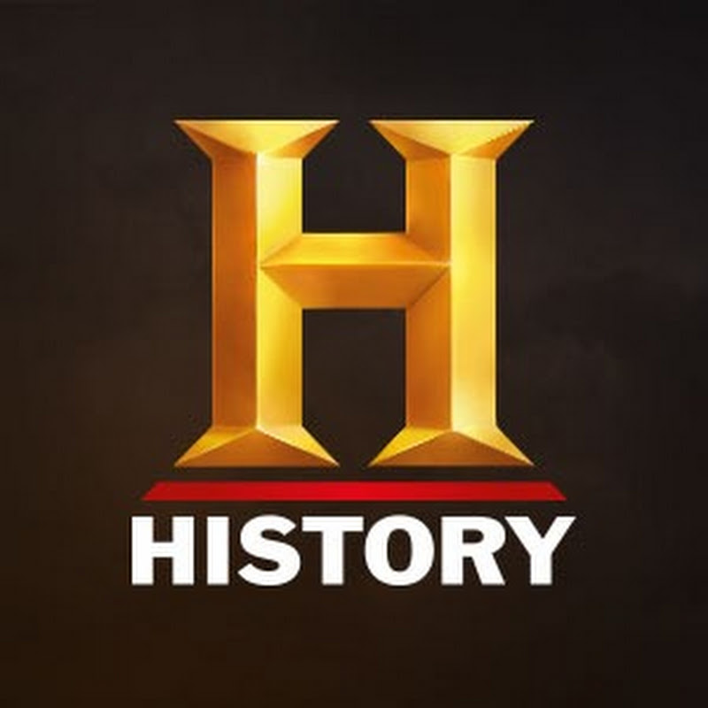 HISTORY - Australia & NZ