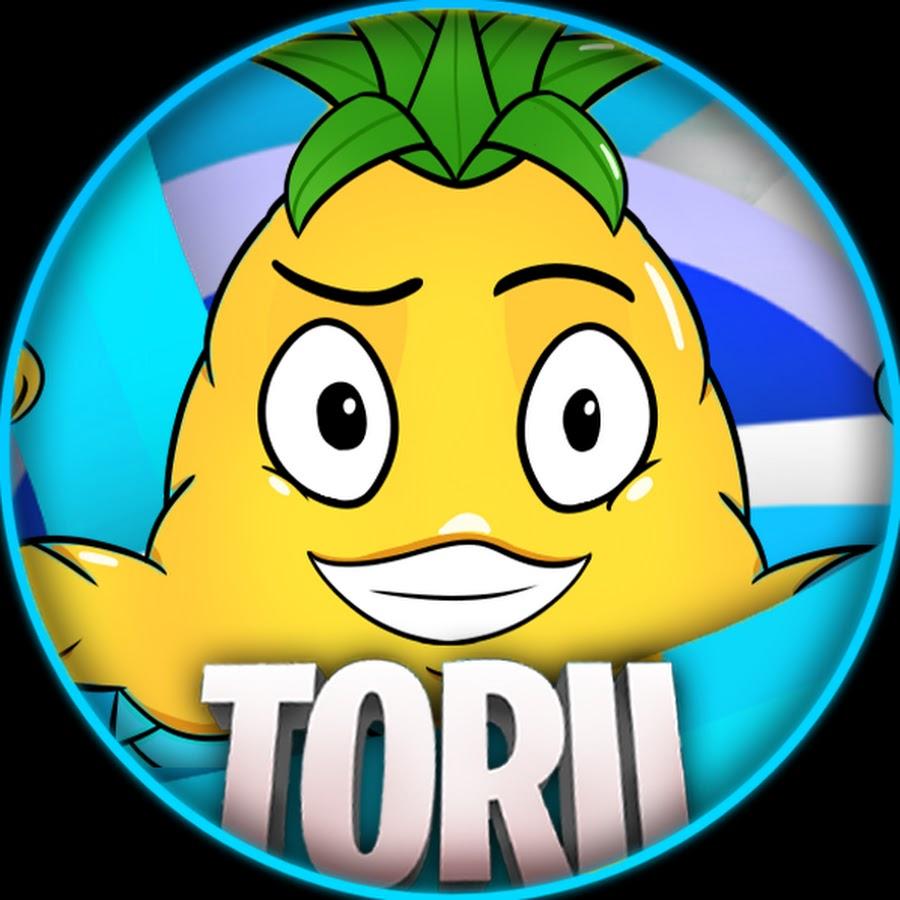 Torii - BRAWL STARS
