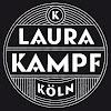Laura Kampf