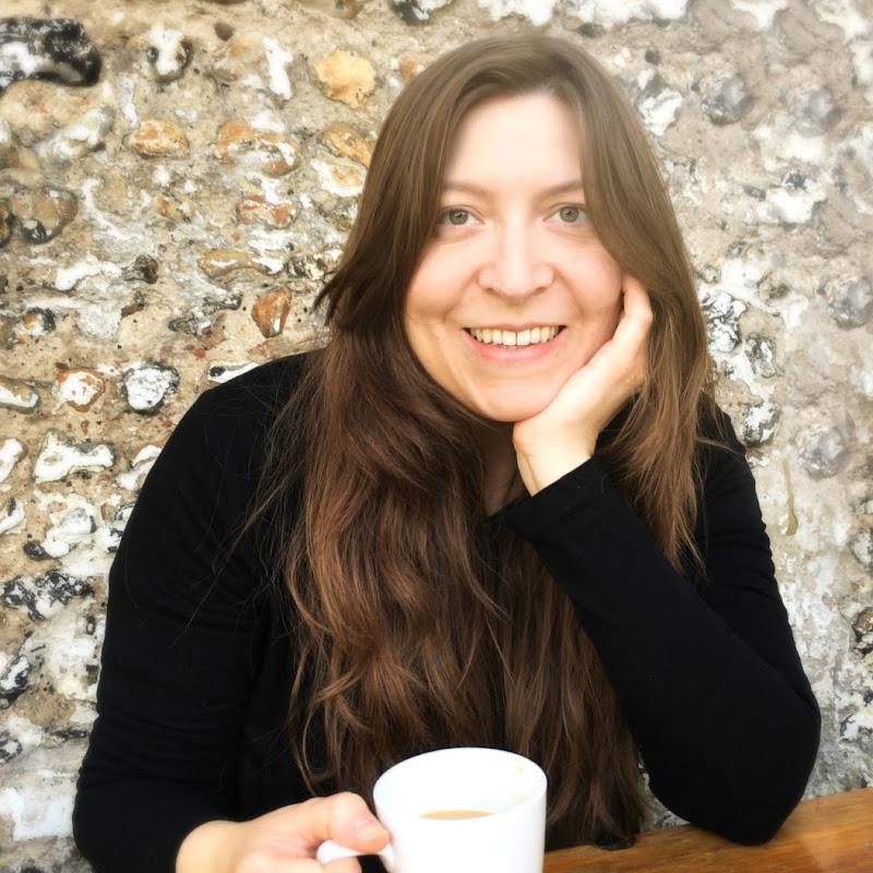 Rachel Avalon