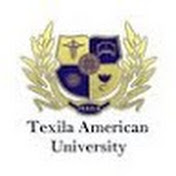 Texila American University net worth
