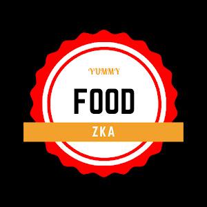 Zka Food
