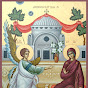 Atlanta Greek Orthodox Cathedral - Youtube