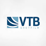 VTB Film net worth
