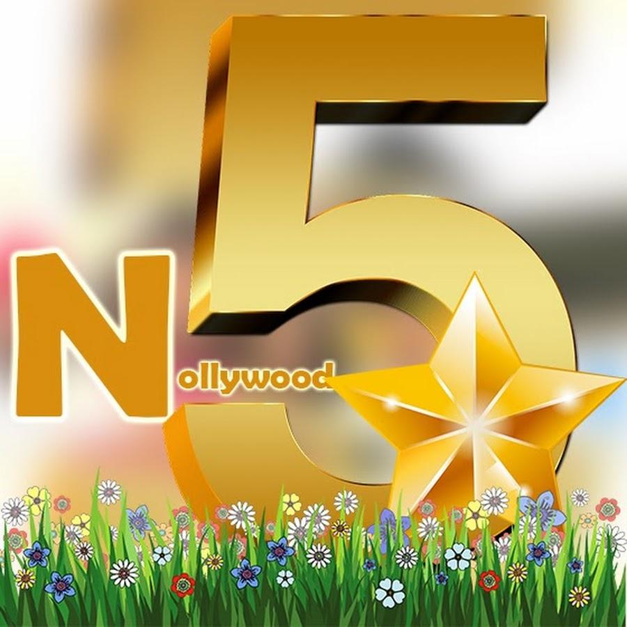 Nollywood5star 2018