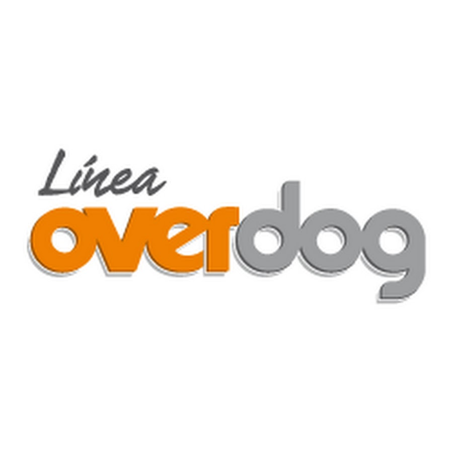 Línea Overdog