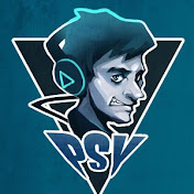 PsyStarcraft Avatar