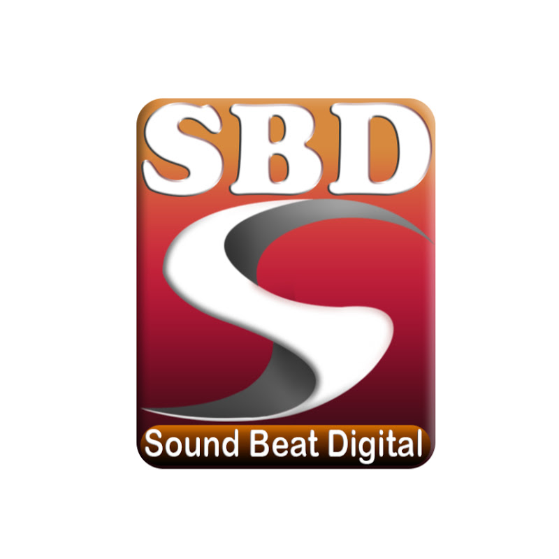 Sound Beat Digital - SBD
