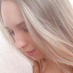 Riana Manhosa