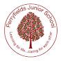 Perryfields Junior School - Youtube