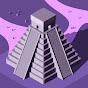 harabel 13 - Youtube