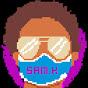 Pixl Wolf - Youtube
