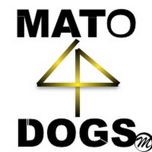 CrazyDogsTV - Mato Dogs
