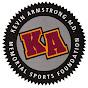 Armstrong M.D. Memorial Sports Foundation - Youtube