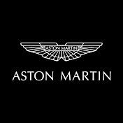 Aston Martin net worth