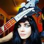 Becky Baldwin - @TheBellTollssss - Youtube