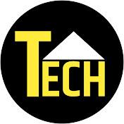 Tech Triangle Avatar