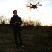 DroneCam Pro Recordings net worth