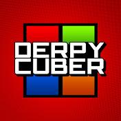 Derpy Cuber net worth