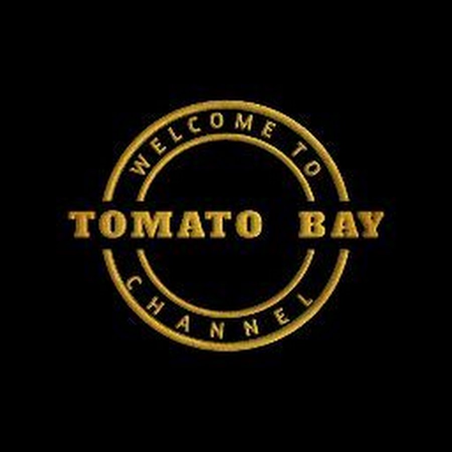 TOMATO BAY