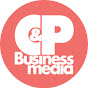 Cape & Plymouth Business Media
