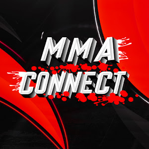The MMA Connect