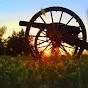 Aaron's Civil War Travels - Youtube